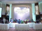 Dukung Good Governance, Direksi dan Dewan Pengawas BPJS Kesehatan Tanda Tangani Komitmen Kode Etik