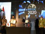 Empat Poin Kesepakatan MoU Jaminan Produk Halal Indonesia dan Chile