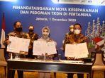 penandatanganan-nota-kesepahaman-mou-oleh-direktur-utama-pertamina-nicke-widyawati.jpg