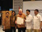 penandatanganan-sales-and-purchase-agreement-pt-inalum-dengan-freeport-mcmoran_20180927_202653.jpg