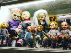 penang-toy-museum.jpg