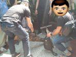 penangkapan-terduga-teroris-di-makassar-26-april.jpg