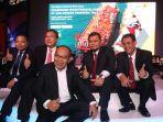 penawaran-saham-perdana-jasa-armada-indonesia_20171129_114926.jpg