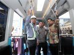 pencanangan-proyek-metro-kapsul-bandung_20180212_202710.jpg