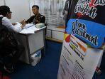 pencari-kerja-padati-east-java-talent-and-career-exhibition_20190910_182032.jpg