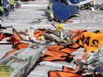 pencarian-korban-dan-puing-pesawat-sriwijaya-air-sj-182_20210117_030213.jpg
