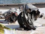pencarian-korban-dan-puing-pesawat-sriwijaya-air-sj-182_20210117_030405.jpg