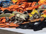 pencarian-korban-dan-puing-pesawat-sriwijaya-air-sj-182_20210117_031233.jpg