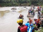 pencarian-korban-tenggelam-di-sungai-cianten.jpg