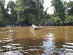 pencarian-korban-tenggelam-di-sungai-tayan.jpg