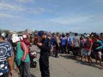 pencarian-nelayan-tenggelam_20180710_095545.jpg