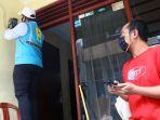 pencatatan-meter-pln-di-rumah-pelanggan_20200630_215931.jpg