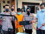 pencuri-lombok11111.jpg