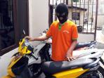 pencuri-motor-ditangkap_20151125_145726.jpg
