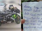 pencuri-motor-meninggalkan-surat-untuk-pemiliknya_20181107_144200.jpg