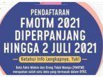 pendaftaran-data-fmotm-dki-jakarta-20212.jpg