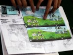 pendaftaran-mudik-lebaran-gratis-jasa-raharja_20150624_112027.jpg