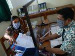 pendaftaran-ppdb-dki-jakarta-terapkan-protokol-kesehatan_20200611_201920.jpg