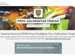 pendaftaran-ppdb-kalteng-20212.jpg