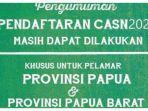 pendaftaran-pppk-guru-2021-di-papua-dan-papua-barat.jpg