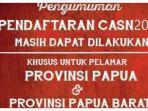 pendaftaran-pppk-guru-2021-di-papua-dan-papua-barat5.jpg