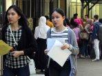 pendaftaran-siswa-baru-di-sma-negeri-3-bandung_20150629_201227.jpg