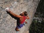 pendaki-gunung-climber_20160127_142423.jpg