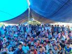 pendamping-desa-serahkan-rp-500-juta-untuk-pemulihan-pascagempa-lombok_20180908_174151.jpg