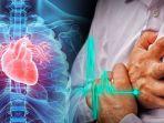 Ketahui Pentingnya Peran Obat Antidiabetes untuk Pasien Gagal Jantung