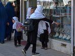 pendidikan-afghanistan.jpg