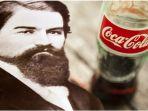 pendiri-coca-cola_20180812_132616.jpg
