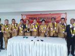pendiri-dan-pemilik-merci-indonesia-saut-selamet.jpg
