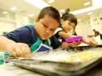 pendiri-dapur-anak-fuji-astuti_20160617_221035.jpg