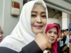 Gerakan Nasional Anti Miras Minta DPR Serius Bahas RUU Larangan Minol