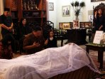 pendiri-soksi-suhardiman-meninggal-dunia_20151214_221213.jpg
