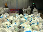 pendistribusian-logistik-pilkada-kabupaten-bandung_20201207_214848.jpg