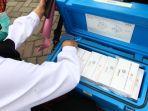 Efikasi Tinggi pada Vaksin Belum Tentu Lebih Baik, Antibodi AlamiMenentukan