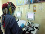 PDIP Kritik Gubernur DKI yang Minta Pemerintah Pusat Ambil Alih Penanganan Covid-19 di Jabodetabek
