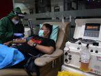 pendonor-plasma-konvalesen-meningkat-empat-kali-lipat_20210216_231635.jpg