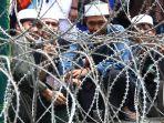 Dirjen PAS Kemenkumham: Habib Bahar Ditangkap Lagi karena Materi Ceramah Resahkan Masyarakat