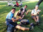pendukung-tim-nasional-argentina_20180621_150153.jpg