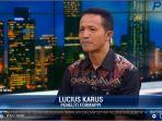 peneliti-forum-masyarakat-peduli-parlemen-indonesia-formappi-lucius-karus.jpg