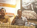 peneliti-forum-masyarakat-peduli-parlemen-indonesia-lucius-karsus_20180325_164906.jpg
