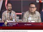 peneliti-indonesia-corruption-watch-icw-donal-fariz-kritik-firli-bahuri.jpg