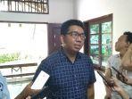 peneliti-lembaga-indonesian-corruption-watch-icw-kurnia-ramadhana-6152.jpg