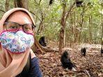 penelitian-monyet-yaki-2s-ds.jpg