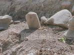 penemuan-benda-cagar-budaya-di-desa-jerukwangi_3.jpg