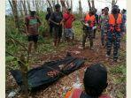 penemuan-mayat-di-desa-muntai-kecamatan-bantan.jpg