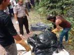 penemuan-mayat-di-nanggung-kabupaten-bogor.jpg