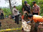 penemuan-mayat-perempuan-dalam-karung-di-hutan-bandung.jpg